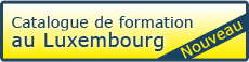 Distance education Luxembourg
